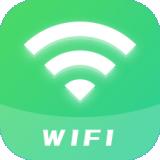 爱满格WiFi