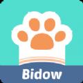 Bidow自习室