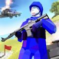 蓝方战地模拟器