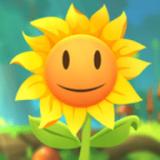 植物暴揍僵尸
