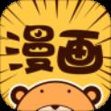 178动漫韩国漫画