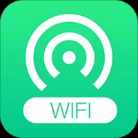 互通wifi万能助手