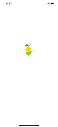 柠檬会议截图
