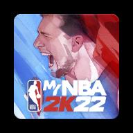 MyNBA2K22