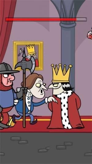 我要当国王刺杀国王截图