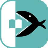 鲨鱼小说手机版