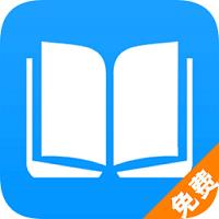 电子书免费小说阁