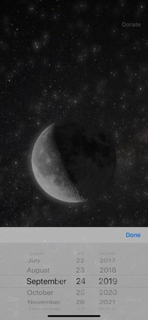 Moon安卓版