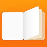 热门全本小说电子书阅读器