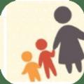 家庭生活模拟