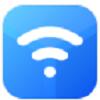 WiFi宝盒