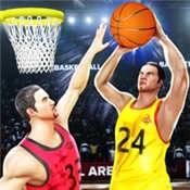 篮球运动场2021
