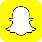 snapchat安桌版安装