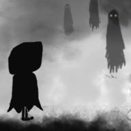 黑暗奔跑者