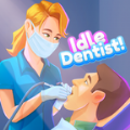 空闲的牙医