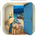 逃离海底密室