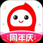 花生日日记app