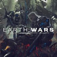 地球战争夺回地球