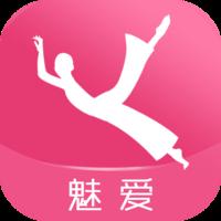 魅爱app