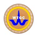 时代系WTGC