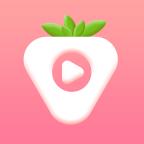 大草莓直播