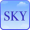 sky直播