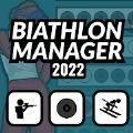 Biathlon Manager 2022
