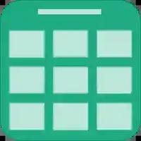 Excel表格备忘录