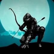 影忍弓箭手