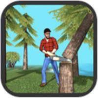 树木工匠3D