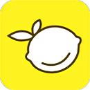 酷爱漫画app
