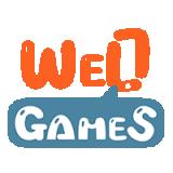 维游互娱WellGame