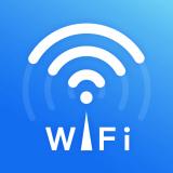 WiFi安全大师