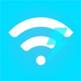 极速WiFi宝