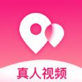 同城寻伴app