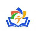宁夏数字学校