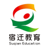 宿迁教育app