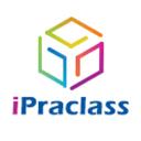 iPraclass