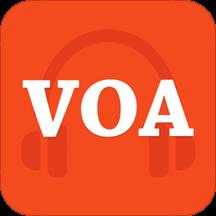 VOA慢速英语听力