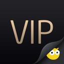 考虫考研VIP