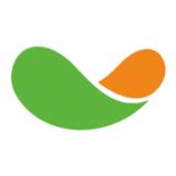 蝌蚪宝盒app