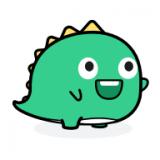 粉笔Kids app