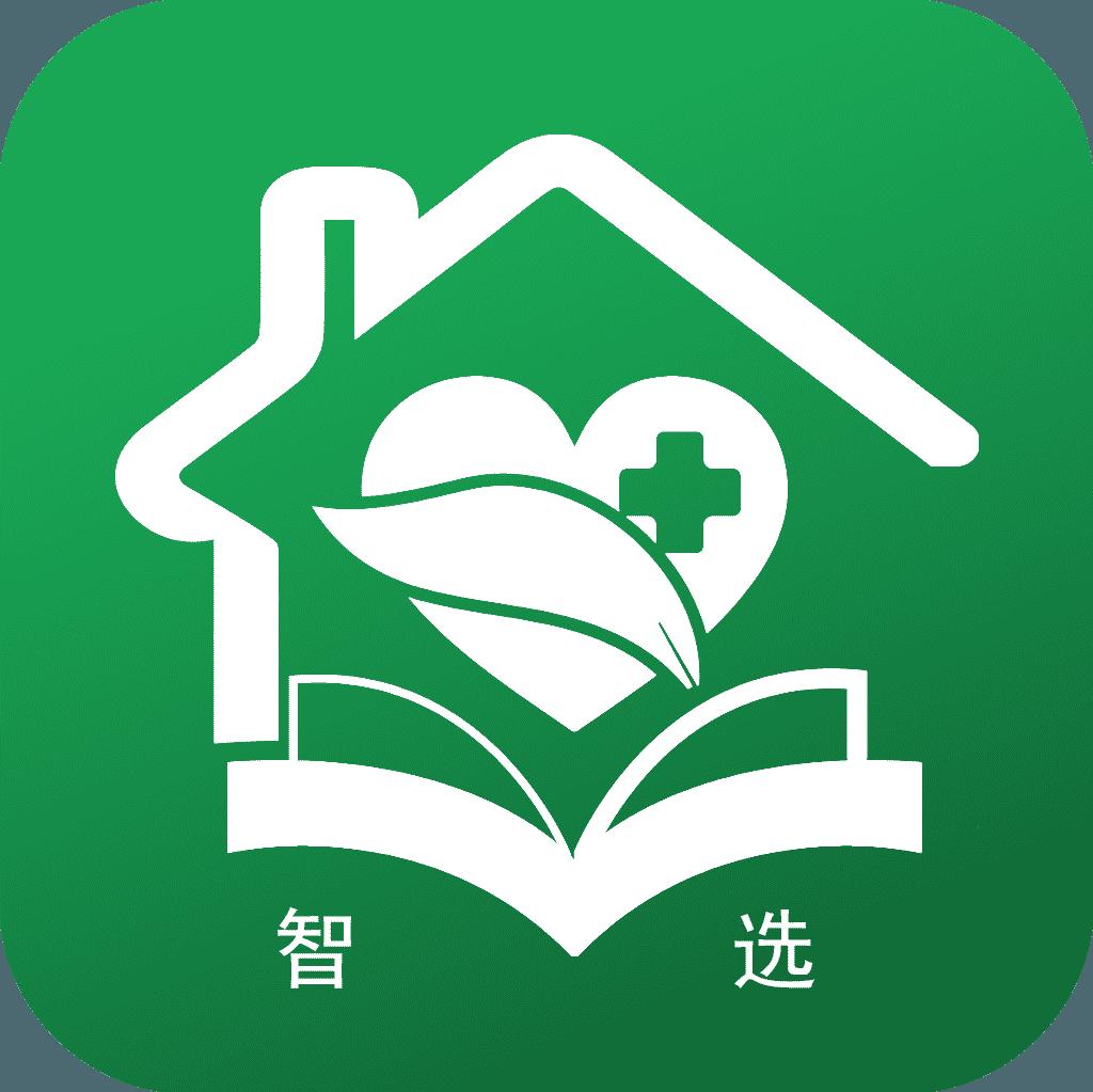 智选医护app