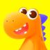 瓜瓜龙英语app