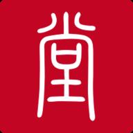 捷英教育app