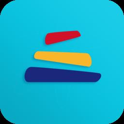 石三教育app