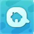 口语屋app