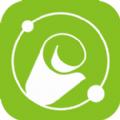 三川教育app