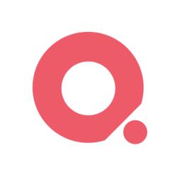 七天学堂app下载安卓版