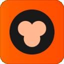 猿辅导app下载安装官方免费版